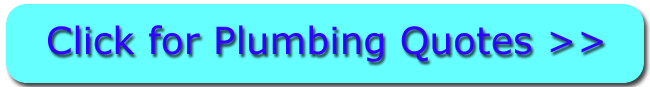 Get Plumbing Quotes in Cottingham