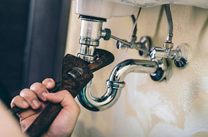 Plumbers in Bracknell Berkshire UK